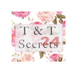 T&T-Secret_1