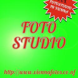 ViennaFotos