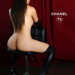 TS Chanel